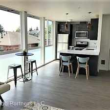 Rental info for 4108 Fremont Ave N - 9 in the Fremont area