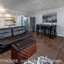 Rental info for 1565 NW Wall Street #150-PPC150