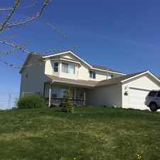 Rental info for 1120 NW Valise Dr