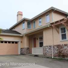 Rental info for 81 Ranch Drive - Bedroom-2 in the Novato area