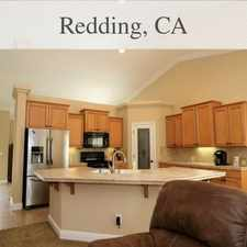 Rental info for Awesome Home 4/2 With Many Upgrades