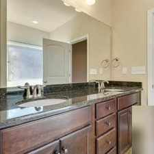 Rental info for House For Rent In D'iberville.
