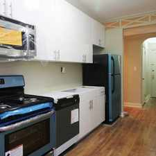 Rental info for 2110 Newkirk Avenue #4C in the New York area