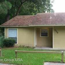 Rental info for 5249 Plymouth St