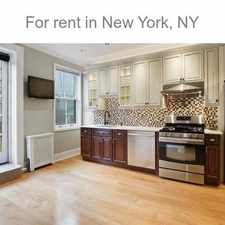 Rental info for Gorgeous Landmarked 1Br With Terrace & All ... in the South Beach area