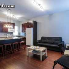 Rental info for $3500 3 bedroom Apartment in South Side Kenwood in the Chicago area