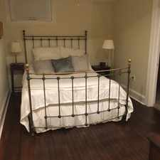 Rental info for $2500 1 bedroom Apartment in American U in the Washington D.C. area