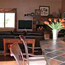 Rental info for 3 Bedrooms House - This Elevated Lot Provides G...