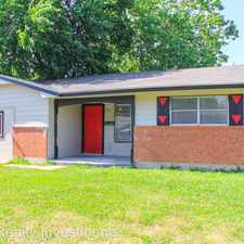 Rental info for 337 NW 86th St. in the North Highland area