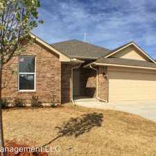 Rental info for 11140 SW 39th Ct.