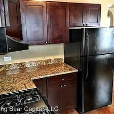 Rental info for 6534 South Stewart Avenue Unit 1 in the Englewood area