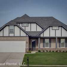 Rental info for 8633 Feather Hill in the Olive Branch area