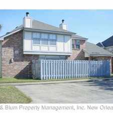 Rental info for 140 Cypress Grove Ct. #96