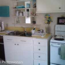 Rental info for 219 S. 5th Ave Unit