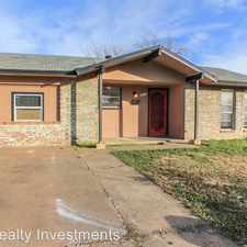 Rental info for 317 NW 86th St. in the North Highland area