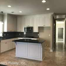 Rental info for 14061 WETHERLY DR.