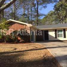 Rental info for Fabulous Updated Ranch