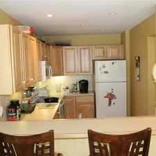 Rental info for Rare 12 Month Rental In Waterville Valley!