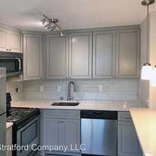 Rental info for 3207 21st Ave W in the Interbay area