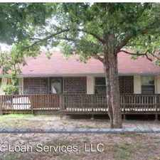 Rental info for 904 Louis Dr. in the Millville area