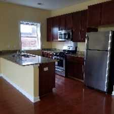 Rental info for !!!Beautiful &spacious 2 bed/2 bath with parking included!! $1700/month in the Armour Square area