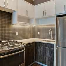 Rental info for 32 Park Street #2r in the Williamsburg area