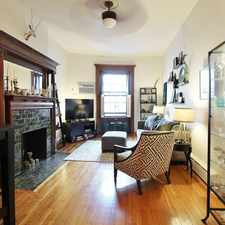 Rental info for 325 West 108th Street #3H in the New York area