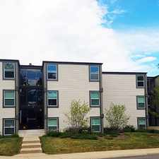 Rental info for Woodbury Place Apartments