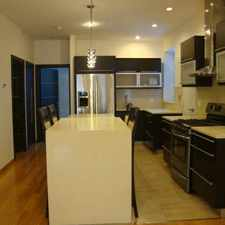 Rental info for 2754 Broadway #3K in the New York area