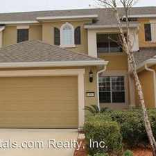 Rental info for 14008 Saddle Hill Court