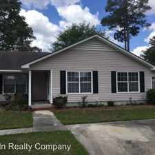 Rental info for 2308 B Pineview Drive