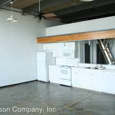 Rental info for 3809 Parry Ave. #214 in the Jubilee Park area