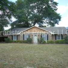 Rental info for Beautiful Home Newly Remodeled in the Columbus area