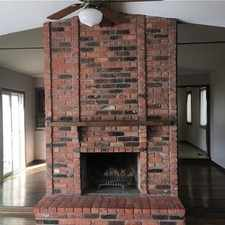 Rental info for This 3 Bedroom, 1 1/2 Bath Colonial Is CLEAN An...