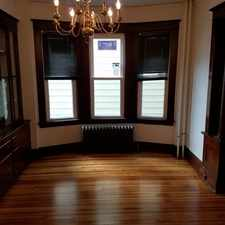 Rental info for 3 Bed, 1 Bath, Safe Neighborhood. Will Consider! in the Delaware Avenue area
