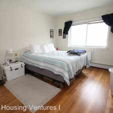 Rental info for 143.5 South Main St. #06 in the 06854 area