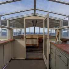 Rental info for $4000 3 bedroom Townhouse in West Seattle in the Seattle area