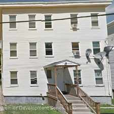 Rental info for 61 Colonial Avenue - 3L in the Codman Square - East Codman Hill area