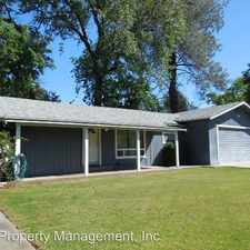 Rental info for 2771 Henderson Rd.