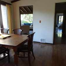 Rental info for Convenient Location 2 Bed 2 Bath For Rent. Wash... in the Lower East area