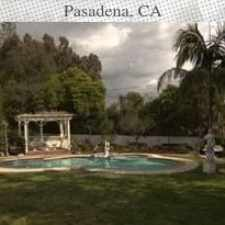 Rental info for Pasadena, 5 Bed, 6 Bath For Rent. Washer/Dryer ... in the East Eaton Wash area