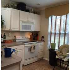 Rental info for Gorgeous 3 Bedroom Town Home At The Woods At La...