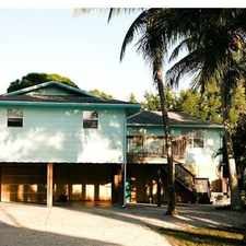 Rental info for Here Is Your Chance To Enjoy Life On Beautiful ...