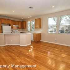 Rental info for 4981 Trouville Lane