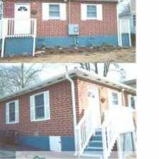 Rental info for Renovated Duplex, Little 5 Points/Edgewood, Water included - NEW UNIT AVAILABLE in the Edgewood area