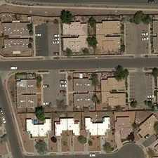 Rental info for Apartment For Rent In Santa Fe. Parking Available!