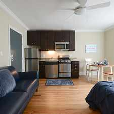 Rental info for 1331 W. Loyola in the Rogers Park area