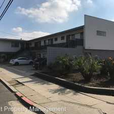 Rental info for 3151-3169 North Park Way - 3161 in the North Park area