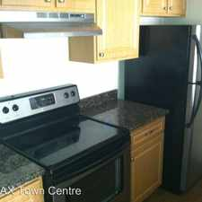 Rental info for 4732 Walden Circle #1226 in the Florida Center North area