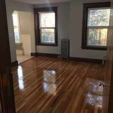 Rental info for 182 Lafayette Street in the Marblehead area